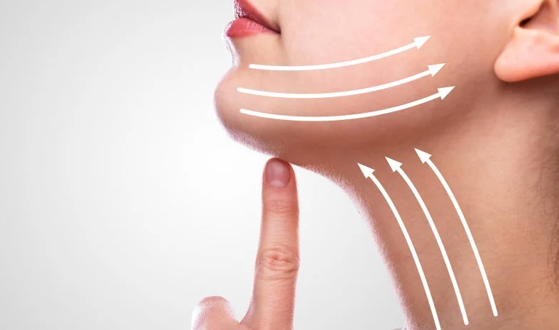 What You Need To Know About Face And Neck Lift Surgery